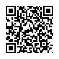 応援ソング申し込みフォーム QRコード.jpg